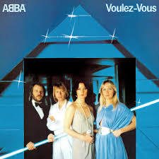 <b>ABBA</b> - <b>Voulez-Vous</b> | Releases, Reviews, Credits | Discogs