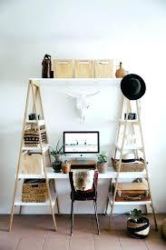 creative office desks. Creative Office Desk Ideas Best Work On Desks Small .