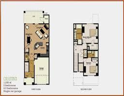 Martins Crossing Floor Plans  TownhomesTownhomes Floor Plans
