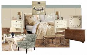 San Francisco Bedroom Furniture Bedroom Furniture Stores San Francisco Home Design And Plan