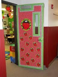 25 Best Door Decorating Ideas On Pinterest Class Door Stunning Door