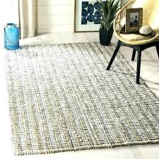 wool and jute rug h chunky wool and jute rug pottery barn reviews
