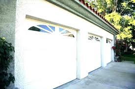 stanley door opener garage door opener parts stanley garage door opener troubleshooting manual
