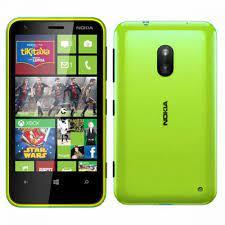 Nokia lumia 620 price in dubai from ...