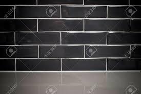 kitchen tile background. Perfect Tile Stock Photo  Subway Tile Background In Kitchen With Bench Top And Kitchen Tile Background A