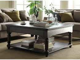 pie shaped coffee table coffee table white parsons dining table parsons coffee table sliding coffee table
