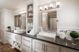 traditional bathroom designs. Full Size Of Bathroom:traditional Luxury Master Bathroom Design Suites International Ideas And Traditional Designs