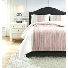 ashley comforters furniture bedding comforter laura discontinued uk