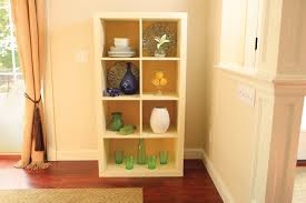 how to spray paint laminate furnitureSpray Painting Shelves How to Paint Laminate Shelves  Krylon