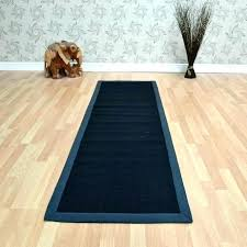 best rug for mudroom mudroom rug mudroom rug runners mudroom rugs fun floor runners contemporary ideas best rug for mudroom