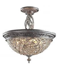 diy crystal chandelier kit edison ceiling fan