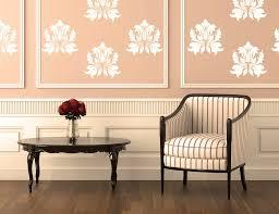 Small Picture Interior Wall Design Ideas Design Ideas