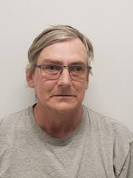 Duane Ray Mason - Sex Offender or Kidnapper in Salt Lake City, UT 84102 -  UT707908