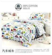 childrens car bed car bedroom set car bedding sets truck bed sets crib bedding for boys