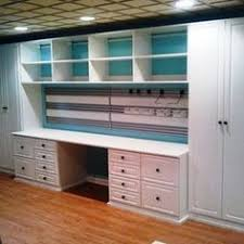 craft office ideas. Terrific Home Office Craft Room Design Ideas - Exterior .