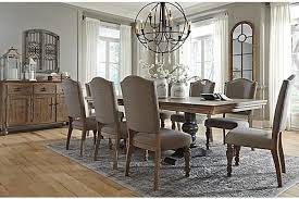 Dining Room Furniture Houston