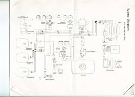 cat wiring diagrams arctic cat 1977 cheetah electric start 2012 arctic cat wiring diagram