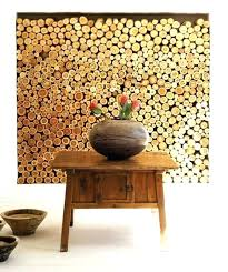 wood pallet wallpaper wood wall design creative wallpaper design with modern style for inspiration home wall