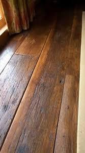 interior design decoration reclaimed wood flooring wood flooring denver