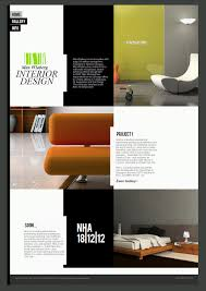 interior design interior design portfolio websites room design