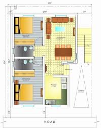 house plans for south facing plots fresh house plans for south facing plots of house plans