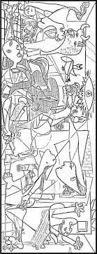 Small Picture ancient greece coloring pages Coloring Pages Greek Amphora