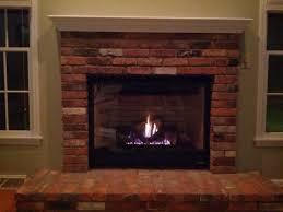 brilliant ideas lennox gas fireplaces hearth s