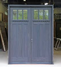 front double doorsExterior Double Doors  Solid Mahogany Double Doors 80
