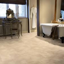 bathroom tiles vinyl amazing design basement mix inside theme carpet flooring laminate best on underlay