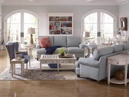 cottage living rooms. Warm Cottage Style Living Room Rooms