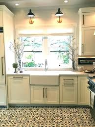 full size of above kitchen sink lighting ideas pendant over the inspiring awesome craftsman agreeable