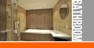 bathroom remodeling boston.  Bathroom Boston Remodeling Services For Bathroom