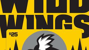 november 18 2017 buffalo wild wings gift card balance number
