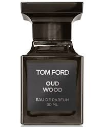 <b>Tom Ford</b> Private Blend <b>Oud Wood</b> Eau de Parfum, 1.0-oz. & Reviews