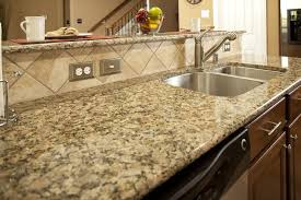 chemical free solutions to clean and disinfect the disinfecting granite countertops