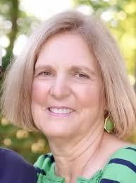 Obituary of Joyce Davis Gunter | Pugh Funeral Home serving Asheboro...