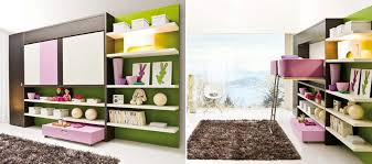 multipurpose furniture for small spaces. Multipurpose Furniture For Modern Spaces Small N