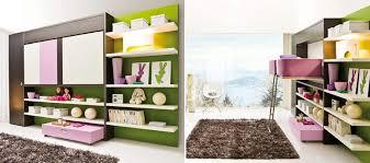 idea 4 multipurpose furniture small spaces. idea 4 multipurpose furniture small spaces