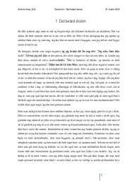 class essay rainy day title for research paper about child labor