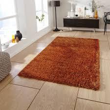home interior powerful burnt orange rug ikea peachy kitchen rugs cliff from burnt orange rug
