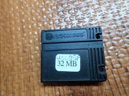 Navionics Classic Navchart Card Us085f32 Cape Cod