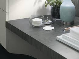 steep bathroom countertops