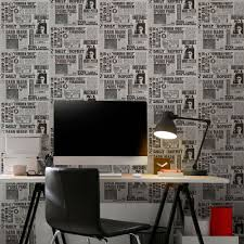 selling magical Harry Potter wallpaper ...