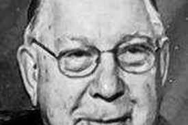 Byron Ansley Reid   Obituaries   The Chronicle Herald