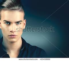 Haircut And Hairstyle hair cut stock images royaltyfree images & vectors shutterstock 6966 by stevesalt.us