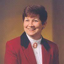 Mary Lou Hamm of Selmer, TN Obituary - Visitation & Funeral ...