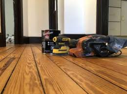 Image result for floor sanding