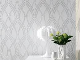 Small Picture Best 25 Modern wallpaper designs ideas on Pinterest Modern