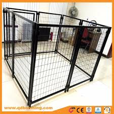 china favorite 8 panel dog playpen exercise playpen pet kennel e coat iron indoor outdoor cage china pet playpen dog house