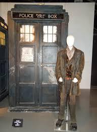 john hurt doctor who tardis. John Hurt Day Of The Doctor Who Costume And Tardis